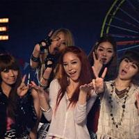 เพลง double up Two X ฟังเพลง MV เพลงdouble up   เพลงไทย