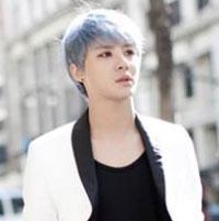 เพลง uncommitted Junsu ฟังเพลง MV เพลงuncommitted | เพลงไทย