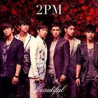 เพลง masquerade 2PM ฟังเพลง MV เพลงmasquerade | เพลงไทย