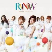 เพลง candy girls Rainbow ฟังเพลง MV เพลงcandy girls | เพลงไทย