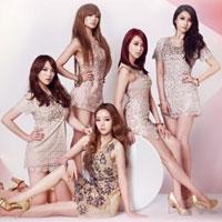 เพลง lost Nicole Kara feat. Jinwoon 2AM ฟังเพลง MV เพลงlost | เพลงไทย