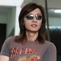 ฟังเพลง รักเธอแปรผันรักฉันเหมือนเดิม - เวสป้า (ฟังเพลงรักเธอแปรผันรักฉันเหมือนเดิม) | เพลงไทย