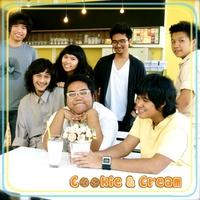 เพลง พื้นที่ในใจ Cookie And Cream ฟังเพลง MV เพลงพื้นที่ในใจ | เพลงไทย