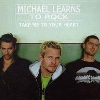 เพลง space commander Michael Learns To Rock ฟังเพลง MV เพลงspace commander   เพลงไทย