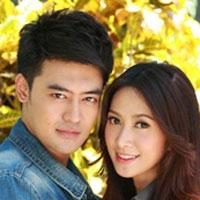 เพลง ต้องเลือกทางไหน ยุ้ย จีรนันท์ - เพลงประกอบละครป่านางเสือ2 ฟังเพลง MV เพลงต้องเลือกทางไหน | เพลงไทย