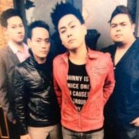 เพลง เข้าใจ Disarmed ฟังเพลง MV เพลงเข้าใจ | เพลงไทย