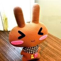 ฟังเพลง เธอแอบชอบฉันอยู่ใช่ไหม - ลิปิการ์ รัญชน์ Feat. ริบบิ้น (ฟังเพลงเธอแอบชอบฉันอยู่ใช่ไหม) | เพลงไทย