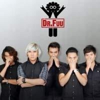 เพลง หมามองเครื่องบิน Dr.Fuu - เพลงประกอบละครมนต์รักตลาดสด ฟังเพลง MV เพลงหมามองเครื่องบิน | เพลงไทย
