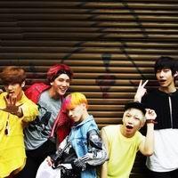 เพลง ageha dance AA ฟังเพลง MV เพลงageha dance   เพลงไทย