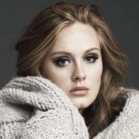 เพลง skyfall Adele - Ost. 007 Skyfall ฟังเพลง MV เพลงskyfall | เพลงไทย