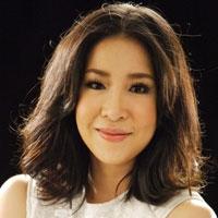 ฟังเพลง คนรักกันไม่ทำอย่างนี้ - แนน วาทิยา (ฟังเพลงคนรักกันไม่ทำอย่างนี้) | เพลงไทย