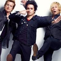 เพลง stay the night Green Day ฟังเพลง MV เพลงstay the night | เพลงไทย