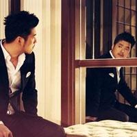 เพลง song of wind Young Jun Brown Eyed Soul   เพลงไทย