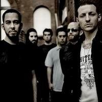 เพลง castle of glass Linkin Park ฟังเพลง MV เพลงcastle of glass | เพลงไทย