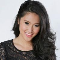 เพลง หมดชีวิต(ฉันให้เธอ) สรัย วัชรพล - เพลงประกอบละครตะวันทอแสง ฟังเพลง MV เพลงหมดชีวิต(ฉันให้เธอ) | เพลงไทย
