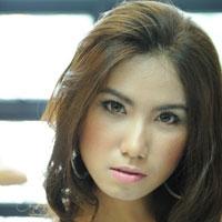 ฟังเพลง ไม่เหมือนเดิม - กิพ สิตา (ฟังเพลงไม่เหมือนเดิม) | เพลงไทย