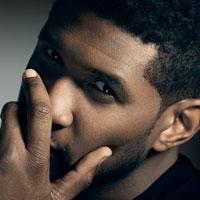 เพลง numb Usher ฟังเพลง MV เพลงnumb | เพลงไทย