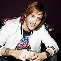 เพลง metropolis David Guetta Feat. Nicky Romero ฟังเพลง MV เพลงmetropolis   เพลงไทย