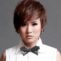 ฟังเพลง จำไม่ได้ใครคือเธอ - พัดชา (ฟังเพลงจำไม่ได้ใครคือเธอ) | เพลงไทย
