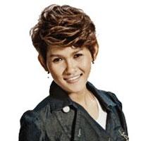 เพลง สวมเขา แพรว จีรวัลย์ ฟังเพลง MV เพลงสวมเขา   เพลงไทย