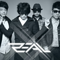 Lyricsเพลง หยุดรักยังไง Zeal - เพลงประกอบละครแรงปรารถนา ฟังเพลง MV เพลงหยุดรักยังไง