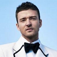 เพลง suit and tie Justin Timberlake ft. JAY Z ฟังเพลง MV เพลงsuit and tie | เพลงไทย
