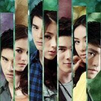 เพลง ขอเป็นคนหนึ่ง ไบรโอนี่ - เพลงประกอบละครลูกไม้หลากสี ฟังเพลง MV เพลงขอเป็นคนหนึ่ง   เพลงไทย