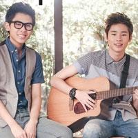 เพลง แค่นั้น Split ฟังเพลง MV เพลงแค่นั้น | เพลงไทย