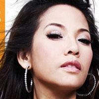ฟังเพลง ให้ไหว้ก็ยอม - ไอซ์ ตุลฏา (ฟังเพลงให้ไหว้ก็ยอม) | เพลงไทย