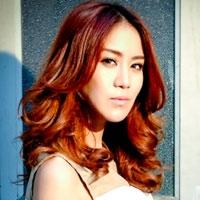 ฟังเพลง พรุ่งนี้ฉันจะเป็นแฟนเธอ - ขนมจีน กุลมาศ (ฟังเพลงพรุ่งนี้ฉันจะเป็นแฟนเธอ) | เพลงไทย
