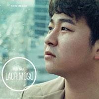 เพลง 1440 Huh Gak ฟังเพลง MV เพลง1440   เพลงไทย
