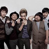 เพลง มิดชิด Polycat ฟังเพลง MV เพลงมิดชิด | เพลงไทย