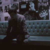 เพลง ตามใจฉัน Blue's Bar ฟังเพลง MV เพลงตามใจฉัน | เพลงไทย
