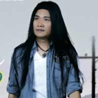 ฟังเพลง นกหลงฟ้ากะหมาละเมอ - ไอยรา อัจฉราวงศ์ (ฟังเพลงนกหลงฟ้ากะหมาละเมอ) | เพลงไทย