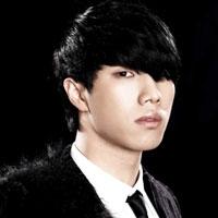 เพลง do you know Kim Jin Ho SG Wannabe ฟังเพลง MV เพลงdo you know | เพลงไทย