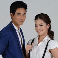 เพลง ฉันพร้อมเพื่อเธอ ป๊อบ ฐากูร - เพลงประกอบละครเงาะแท้แซ่ฮีโร่ ฟังเพลง MV เพลงฉันพร้อมเพื่อเธอ | เพลงไทย