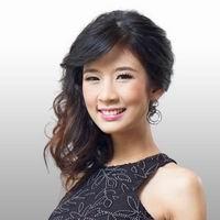 ฟังเพลง ฉันคือผู้หญิง - โอปอล์ AF9 (ฟังเพลงฉันคือผู้หญิง)   เพลงไทย