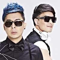 เพลง dance show ดีเจ กฤษ ft.ไก่ สมพล ฟังเพลง MV เพลงdance show | เพลงไทย