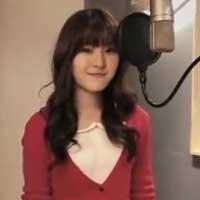 เพลง oppa Megan Lee ft. Kim Tae Woo ฟังเพลง MV เพลงoppa   เพลงไทย
