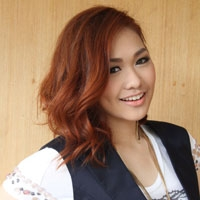เพลง ไม่สวยแล้วไง พรีม ณัทฐ์ฐิตา - เพลงประกอบละครข้าวนอกนา ฟังเพลง MV เพลงไม่สวยแล้วไง | เพลงไทย