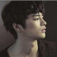 เพลง fly away Seo In Guk ฟังเพลง MV เพลงfly away   เพลงไทย