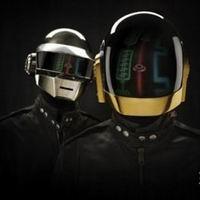 เพลง get lucky Daft Punk Feat. Pharrell Williams And Nile Rodgers ฟังเพลง MV เพลงget lucky | เพลงไทย