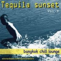 เพลง knockout Tequila Sunset ft. เอ้ เพชราภรณ์ ฟังเพลง MV เพลงknockout | เพลงไทย