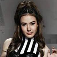 ฟังเพลง บอกตรงๆรักจังเลย - เชอรีน The Star 9 (ฟังเพลงบอกตรงๆรักจังเลย) | เพลงไทย