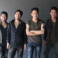 เพลง กี่พรุ่งนี้ Potato ฟังเพลง MV เพลงกี่พรุ่งนี้ | เพลงไทย