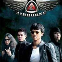 เพลง แค่ลืมมันไป Airborne ฟังเพลง MV เพลงแค่ลืมมันไป | เพลงไทย