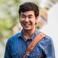 ฟังเพลง ยิ้มให้เกินวันละ 2 ครั้ง - แสตมป์ อภิวัชร์ (ฟังเพลงยิ้มให้เกินวันละ 2 ครั้ง) | เพลงไทย