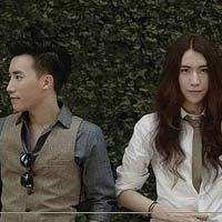 เพลง until we meet again Singular ฟังเพลง MV เพลงuntil we meet again | เพลงไทย