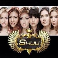 Lyricsเพลง จุดจุดจุด Shuu ฟังเพลง MV เพลงจุดจุดจุด