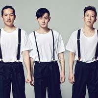 เพลง fool Honey-G ฟังเพลง MV เพลงfool | เพลงไทย